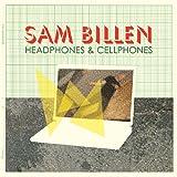 Best Cellphones - Headphones & Cellphones Review