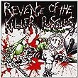 Revenge of the Killer Pussies