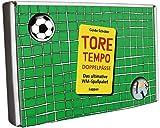 Tore-Tempo-Doppelpässe: Das ultimative WM-Spaßpaket
