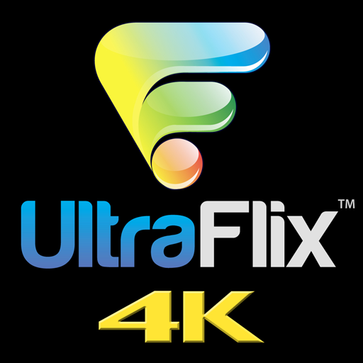 UltraFlix