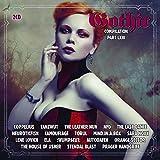 Gothic Compilation 63