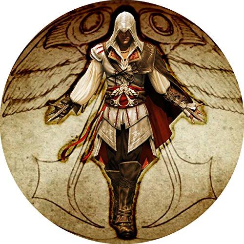 Badteppich Assassin 's Creed The Ezio