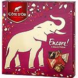 Côte d'Or Encore! Mix chocolat 355 g