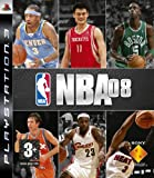 Cheapest Nba 08 on PlayStation 3