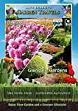 Garden Travels Dahlias Glendale Gardens [DVD] [2012] [NTSC] by Mark Morro