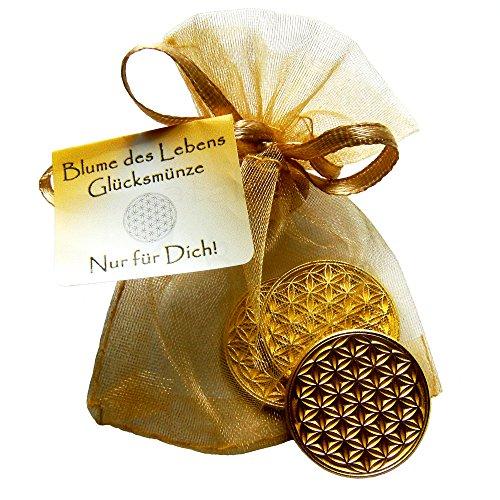 enerchrom-blume-des-lebens-glucksmunze-als-glucksbringer-lebensblume-talisman-metall-farbe-gold-3-st