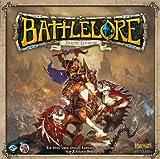 Heidelberger HEI0800 - Battlelore 2. Edition
