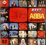 Abba's Greatest Hits