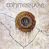Whitesnake: 1987 (30th Anniversary Remaster) (Audio CD)