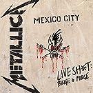 Live Sh*t: Binge & Purge [Explicit] (Live In Mexico City)