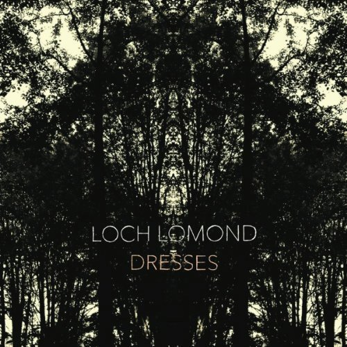 Dresses (Deluxe Edition) [Vinyl LP]