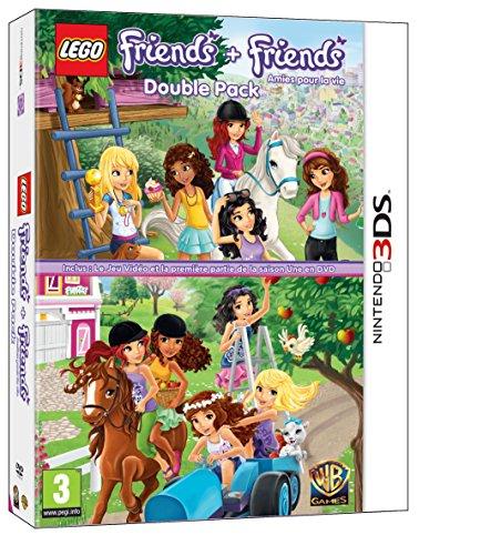 lego-friends-amies-pour-la-vie-dvd-jeu-video-nintendo-3ds