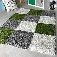 Suchergebnis Auf Amazon De Fur Gruner Teppich