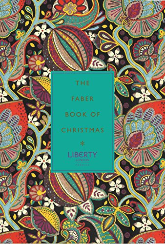 The Faber Book of Christmas
