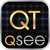 Q-See QT View for Kindle Fire