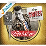 Home Sweet Home (inkl. Bonustrack / exklusiv bei Amazon.de)