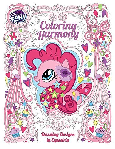 my-little-pony-adult-coloring-book-dazzling-designs-from-equestria