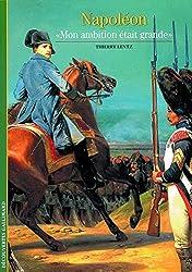 Napoléon :