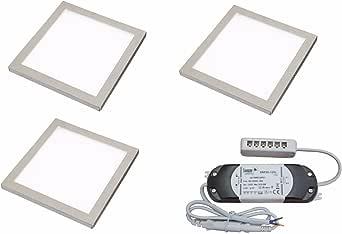 LED LIGHT EXTENSION CABLE TO FIT OUR RIMINI SIRIUS CUISINE HALO /& POLARIS RANGE
