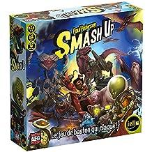 Smash Up 61LKkLPxkaL._AC_US218_