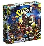 IELLO - 51083 - Smash Up (Version Française)