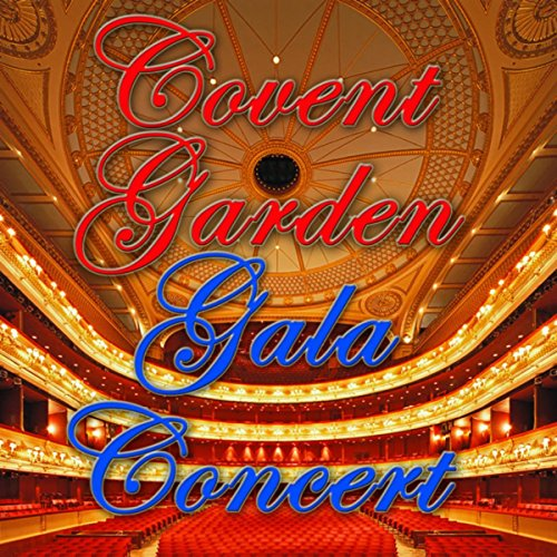 Guiseppe Verdi / Otello / Niun...