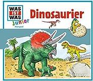 06: Dinosaurier