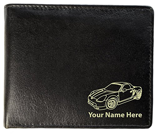 toyota-mr2-mk3-design-personalised-mens-leather-wallet-toscana-style