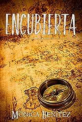 Encubierta: Libro 1