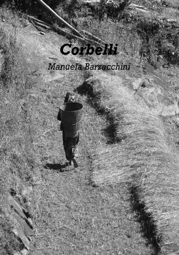 Corbelli (Italian Edition)