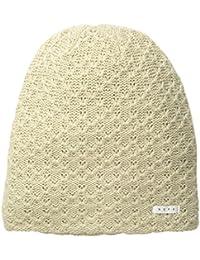 81797beebc4 Amazon.co.uk  Neff - Skullies   Beanies   Hats   Caps  Clothing