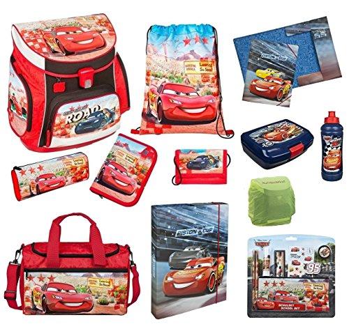 ergobag Ergobag Pack