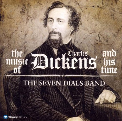 music-of-charles-dickens-and-his-time