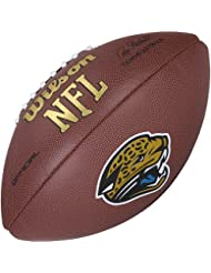 Jacksonville Jaguars Logo Official Football