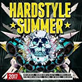 Hardstyle Summer 2017