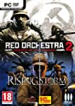 Red Orchestra 2 - �dition gold