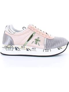 LaufschuheFarbe Damen Premiata PinkMarkeModell Damen Premiata PinkMarkeModell LaufschuheFarbe YbWDeE2IH9