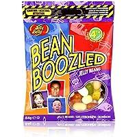Generique - Bonbons Jelly Belly en Sachet Bean Boozled 54 grammes