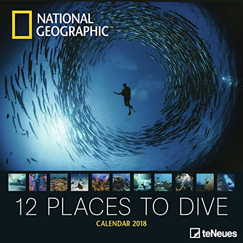 2018-national-geographic-12-places-to-dive-teneues-grid-calendar-photography-calendar-30-x-30-cm