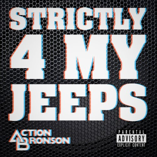 strictly-4-my-jeeps-explicit