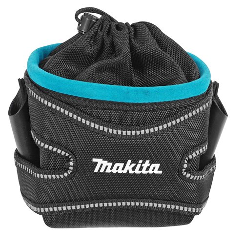 Makita P-71956 Kordelzug-Tasche