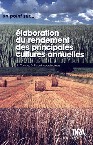 elaboration-du-rendement-des-principales-cultures-annuelles