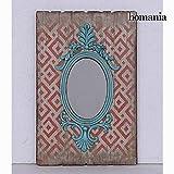 Decoracin-mural-con-espejo-by-Homania