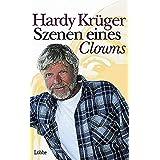 Wanderjahre Begegnungen Eines Jungen Schauspielers Allgemeine Reihe Bastei Lubbe Taschenbucher Amazon De Kruger Hardy Bucher