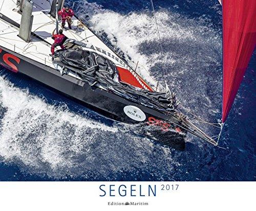 Segeln 2017