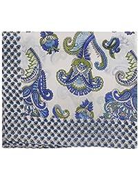8f0decee6ab9 Amazon.fr   COLORES OTOÑO - Foulards   Echarpes et foulards   Vêtements