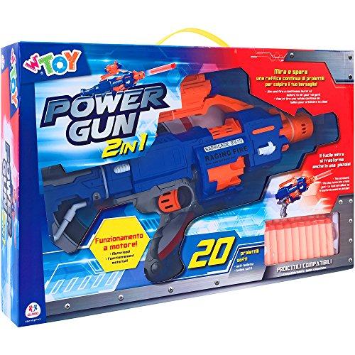 wtoy-37857-mitra-spara-proiettili