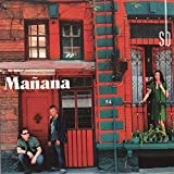 Songtexte von Sin Bandera - Mañana