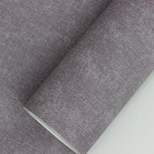 zzyyvliestuch-reine-farbe-tapete-retro-zement-wand-papier-so-dass-die-alte-farbe-hintergrund-der-woh