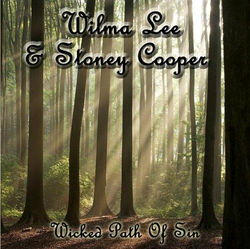 The West Virginia Polka